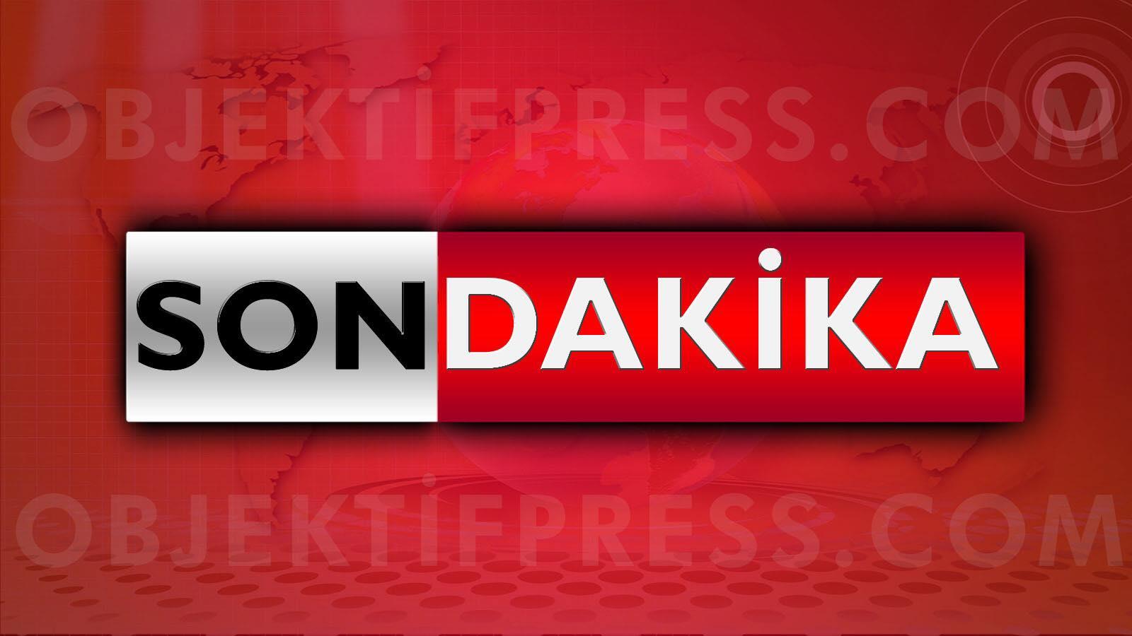 Halfeti'de Roketle Hain Saldırı! 2 Askerimiz Yaralandı.
