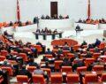 Milletvekili aday adayları, başvurularını e-Devlet'ten yapacak