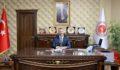 Şanlıurfa Cumhuriyet Başsavcısı Öztoprak'tan açıklama