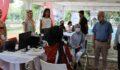 Şanlıurfa'da öğrencilere YKS sonrası tercih destek hizmeti