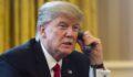 Trump: Yüzlerce kişiyle bir araya geleceğini duyurdu
