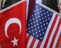 Türkiye ABD'yi WTO'ya şikayet etti