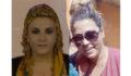 İki kadının sır dolu ölümünde gözaltına alınanlar adliyede