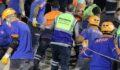 Afad: 79 vatandaşımız ölü, 962 vatandaşımız yaralı