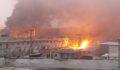 Afrin'de bombalı araç ile Pazar yerine saldırı