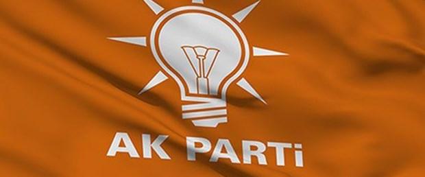 AK Parti'de 4'ü bakan 22 vekil 3 döneme takılıyor
