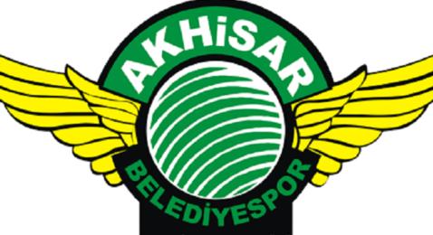 ''Akhisarspor bünyesindeki 70 kişiye maaş bağlanmış''