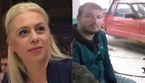 AKP'li başkan yardımcısı aşk cinayetini kurbanı oldu