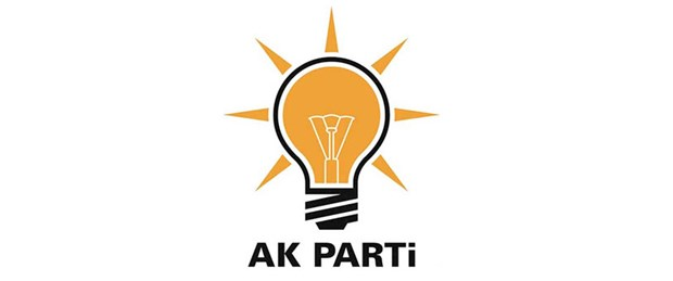 AK Parti'den yeniden aday olmayan 22 isim