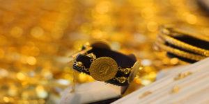 Günün altın fiyatları