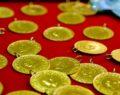 Altın'dan tarihi bir rekor daha
