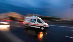 Birecik'te arazi kavgası kanlı bitti: 1 ölü, 6 yaralı