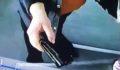 Otobüste cüzdanını düşüren kadına şok cevap