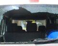 Şanlıurfa'da bir kadın 21 aracın camını kırdı