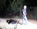 Şanlıurfa'da arazi kavgası: 2 ölü, 3 yaralı