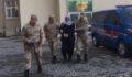 58 yaşındaki asker firarisi yakalandı