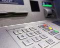 ATM'lerdeki vurguna son!
