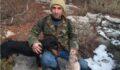 Domuz avında arkadaşını öldürdü