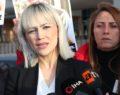 Avukat'tan tecavüz anlarını canlandıran savunma
