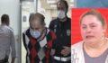 11 aydır kayıp olan Ayşe Altuntaş'ın katili sevgilisi çıktı