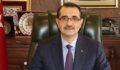 Bakan Dönmez'in de katılacağı AK Parti kongresi iptal oldu