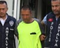Baldız cinayetinin katil zanlısına müebbet hapis