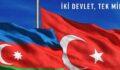 'İki devlet, tek millet'