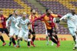 Beşiktaş ile Galatasaray, 348. kez rakip olacak