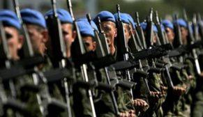 Bedelli askerlik Resmi Gazete'de