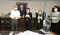 Belediye'den berber ve kuaförlere destek