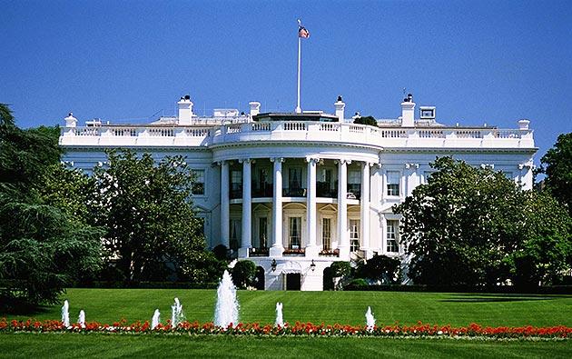 Beyaz Saray'dan Vezneciler Saldırısı Açıklaması!