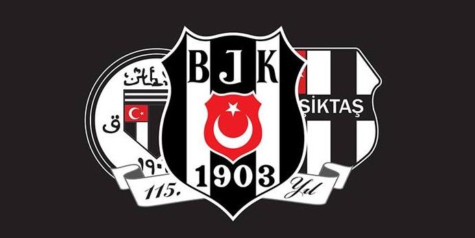 Tahkim'den Beşiktaş kararı