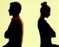 Evliliklerin yüzde yirmisi boşanma ile sonuçlanıyor
