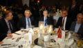 Bozbey: Bursa'da sorunları birlikte çözeceğiz