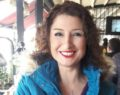 İşe gitmeyen kadın evinde bıçaklanmış vaziyette bulundu