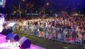 Şehr-i Ramazan coşkusu sürüyor