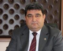 CHP Milletvekili korona virüse yakalandı