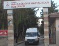 Ceren'in katili Elazığ'dan Van'a gönderildi
