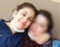 Ceren'in ölümünde flaş gelişme: Kan donduran ifadeler ortaya çıktı