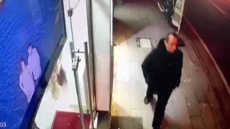 Ceren Özdemir'in katili verdiği ifade ile  şok etti