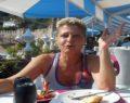 Eşinin cesediyle iki gün yaşayan kadın evinde ölü bulundu