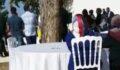 İzinsiz düğüne ceza