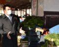 Şanlıurfa'da kurallara uymayanlara ceza yağdı