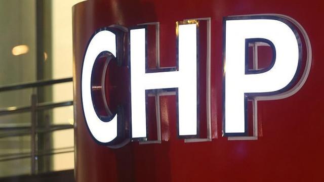 CHP Şanlıurfa Milletvekili aday Listesi