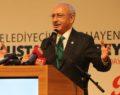 Kılıçdaroğlu: Bozbey ile Bursa'da kazanacağız