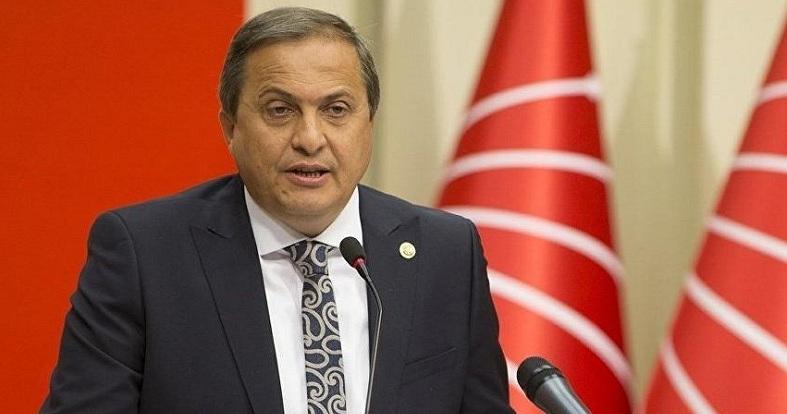 CHP İstanbul'un 4 ilçe adayını açıkladı