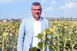 CHP'li Barut: Üreticiye destek verecek tarımsal politikalar üzerinde uzlaşalım