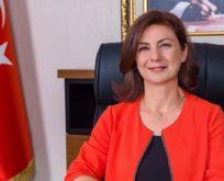 CHP'li Belediye Başkanından harekata tam destek