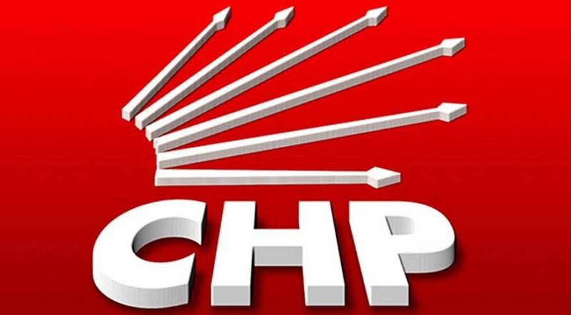 CHP: Cumhurbaşkanı adayımız salı günü belirlenecek