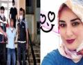 Eşini 9 yerinden bıçaklayan koca tutuklandı